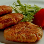 cooking tips tasty cutles -photo